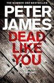 Dead Like You (eBook, ePUB)