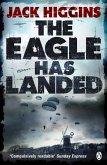 The Eagle Has Landed (eBook, ePUB)