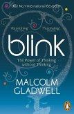 Blink (eBook, ePUB)