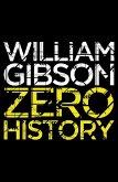 Zero History (eBook, ePUB)