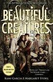 Beautiful Creatures (Book 1) (eBook, ePUB)