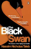 The Black Swan (eBook, ePUB)