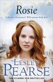 Rosie (eBook, ePUB)