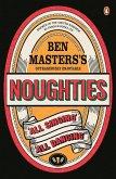 Noughties (eBook, ePUB)