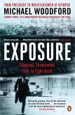 Exposure (eBook, ePUB)