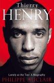 Thierry Henry (eBook, ePUB)