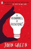 An Abundance of Katherines (eBook, ePUB)