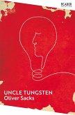 Uncle Tungsten (eBook, ePUB)