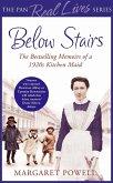 Below Stairs (eBook, ePUB)