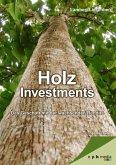 Holz Investments (eBook, ePUB)