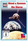 Was ist was TV - Mond & Kosmos / Die Sterne (2 Discs)