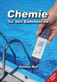 Chemie für den Badebetrieb (eBook, PDF)