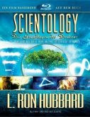 Scientology - Die Grundlagen des Denkens