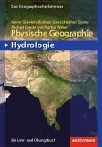 Physische Geographie - Hydrologie (eBook, ePUB)