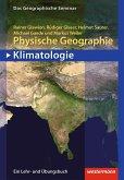 Physische Geographie - Klimatologie (eBook, ePUB)