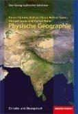 Physische Geographie (eBook, ePUB)