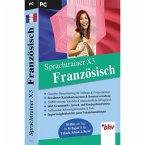 Sprachtrainer X3 Französisch (Download für Windows)