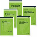 ReNo Prüfungsvorbereitung. 5 Bände