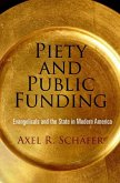 Piety and Public Funding (eBook, ePUB)