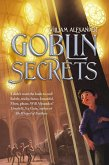 Goblin Secrets (eBook, ePUB)