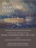 The Seabound Coast (eBook, ePUB)