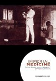 Imperial Medicine (eBook, ePUB)