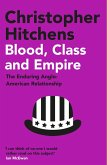 Blood, Class and Empire (eBook, ePUB)