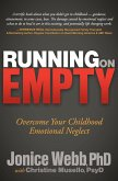 Running on Empty (eBook, ePUB)