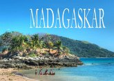Madagaskar - Ein kleiner Bildband