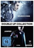 Source Code & Jumper Double Up Collection
