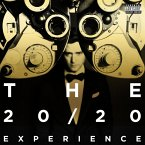 The 20/20 Experience-2 Of 2 (Deluxe)