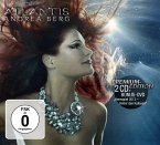 Atlantis (Premium Edition, 2CDs + DVD)