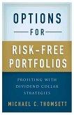 Options for Risk-Free Portfolios (eBook, PDF)
