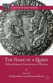 The Name of a Queen (eBook, PDF)