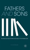 Fathers and Sons (eBook, PDF)