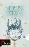 Sternenstaub / Sternen-Trilogie Bd.3 (eBook, ePUB)
