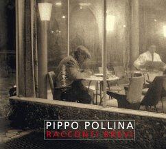 Racconti Brevi - Pippo Pollina
