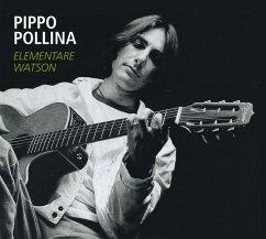 Elementare Watson - Pippo Pollina