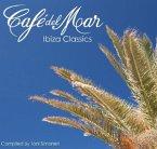 Cafe Del Mar Ibiza Classics