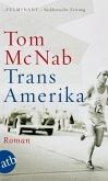 Trans-Amerika (eBook, ePUB)