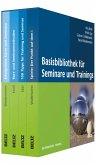 Basisbibliothek für Seminare und Trainings (eBook, PDF)