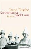 Großmama packt aus (eBook, ePUB)