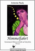 Himmelfahrt (eBook, ePUB)