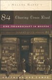 84, Charing Cross Road (eBook, ePUB)