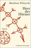 Herr der Hörner (eBook, ePUB)