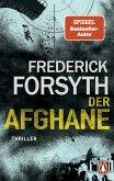 Der Afghane (eBook, ePUB)