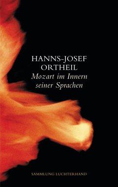 Mozart im Innern seiner Sprachen