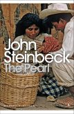 The Pearl (eBook, ePUB)