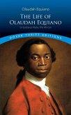The Life of Olaudah Equiano (eBook, ePUB)