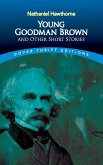 Young Goodman Brown and Other Short Stories (eBook, ePUB)